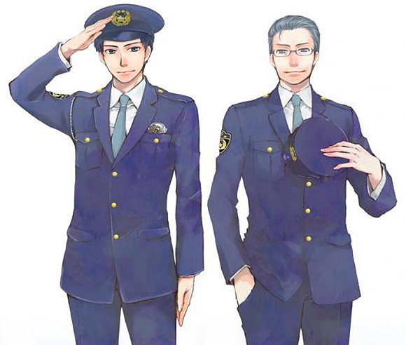 nagano-police07