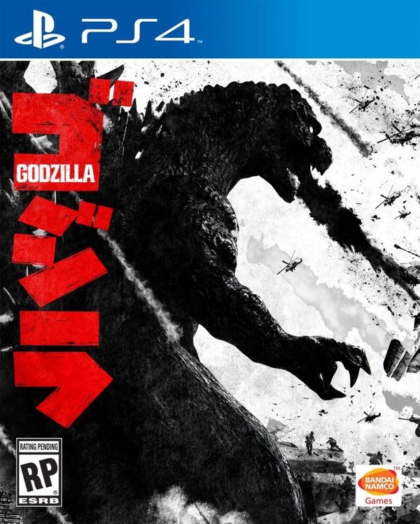 Godzilla-Game.jpg