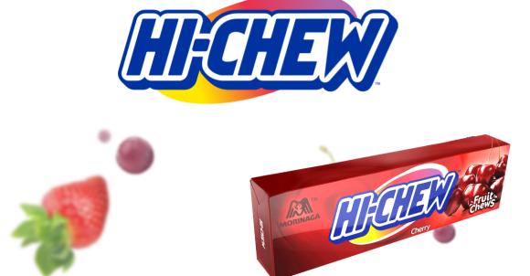 Hi-Chew.png