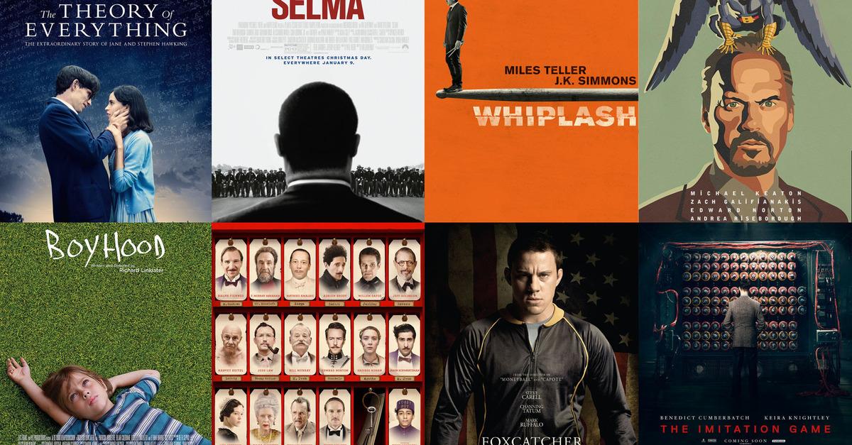 Oscars-Poster-Thumbnail