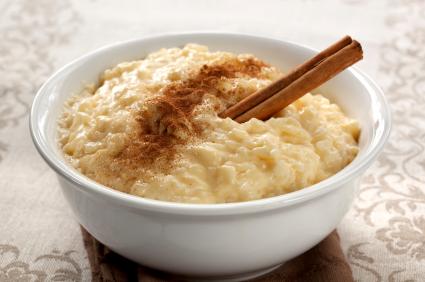 RicePudding.jpg