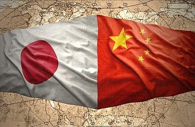 chinajapanflags.jpg
