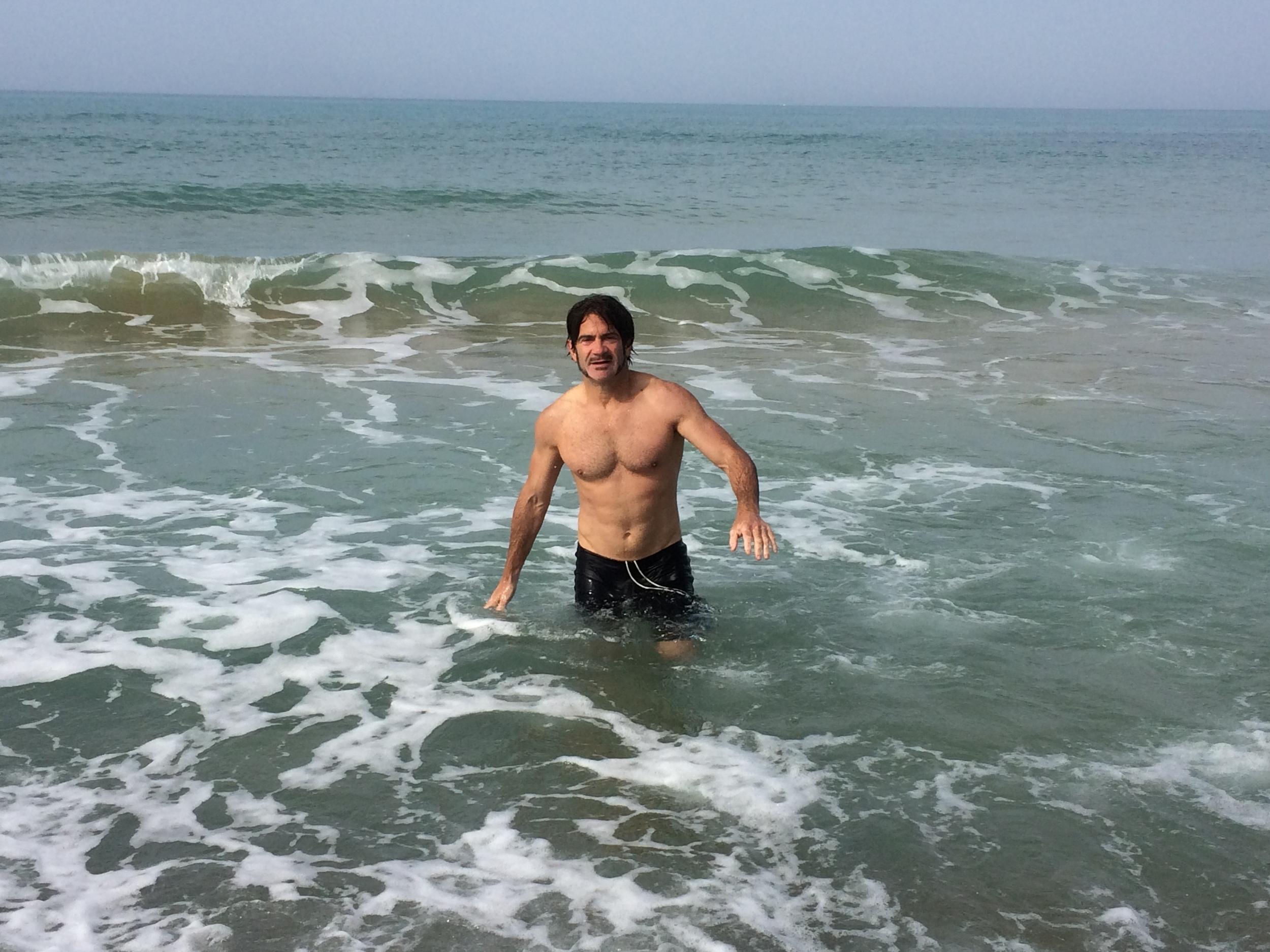 stu_ocean01