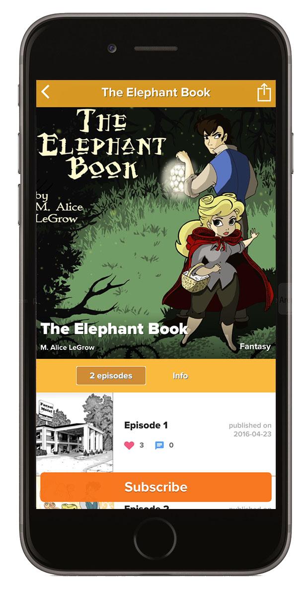 Elephant Book.jpg
