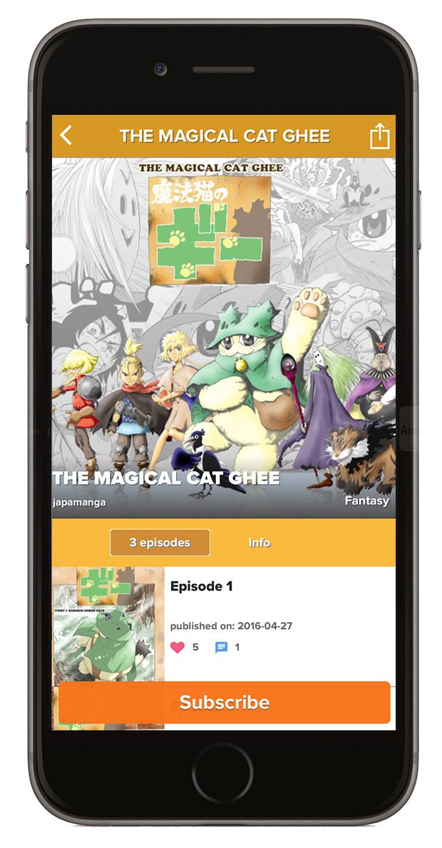 Magic Cat1.jpg