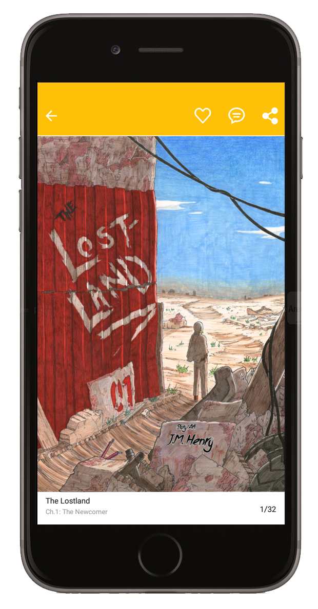 - The Lostland sample 1.png