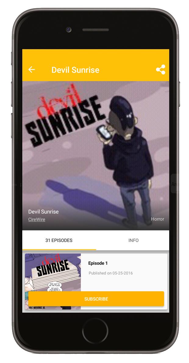 - Devil Sunrise intro.png