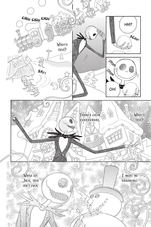NightmareBeforeChristmas_Sample4.jpg