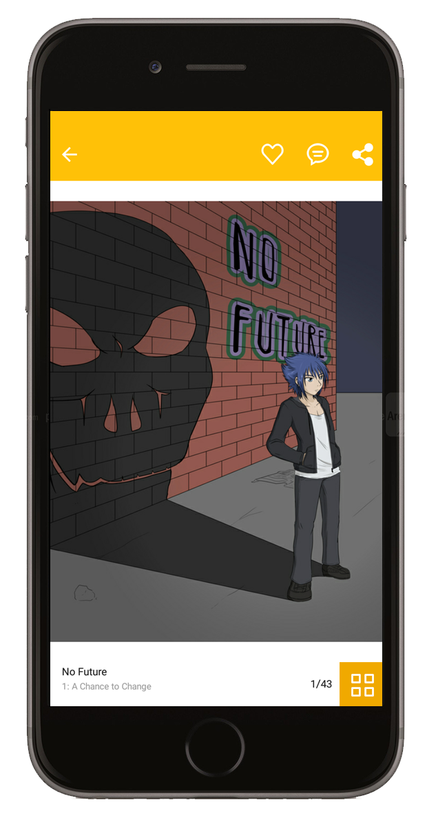 - No Future sample 1.png
