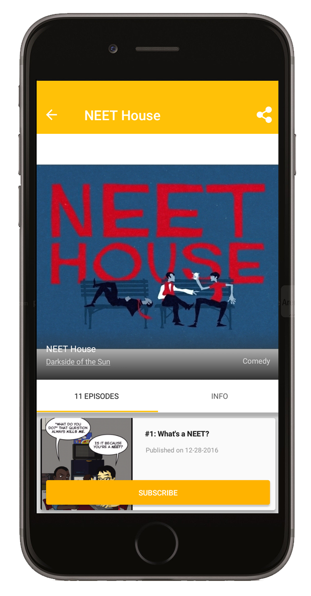 NEET House intro.png