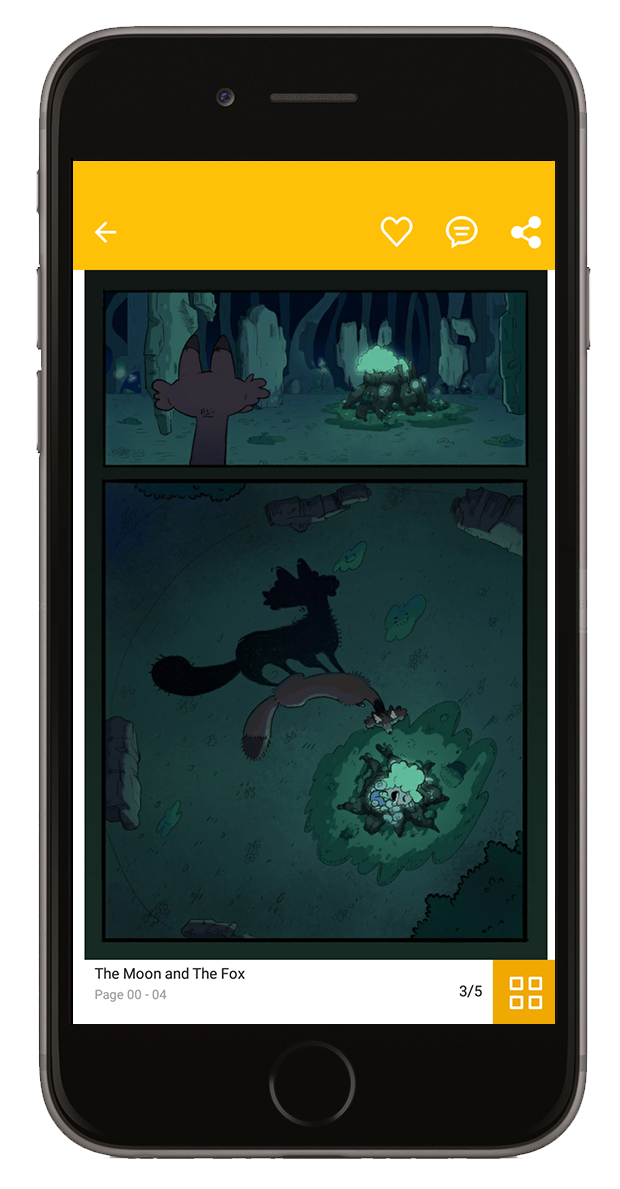 - The Moon and The Fox sample 2.png