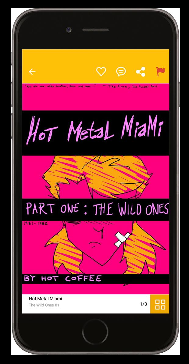 Hot Metal Miami sample 1.png