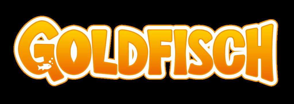 goldfisch-logo.png