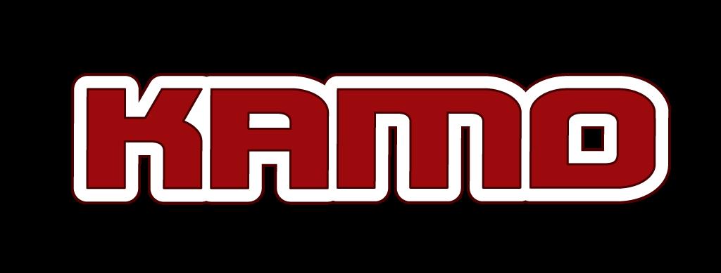 kamo_logo.png