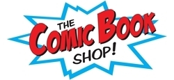 Comic Shop Logo.jpeg