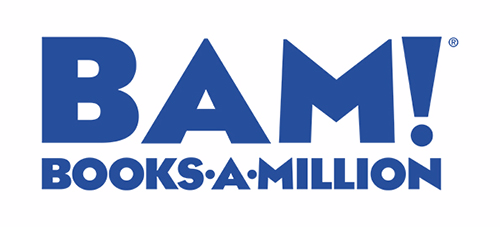 5-logo-booksamillion.png
