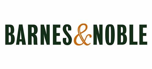 2-logo-barnesandnoble.png