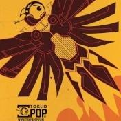 Tokyopop Returns with New Manga, Self-Publishing App