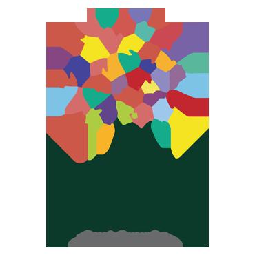 Tokyopop Founder Stu Levy To Speak At Hakaya Misk In Abu Dhabi
