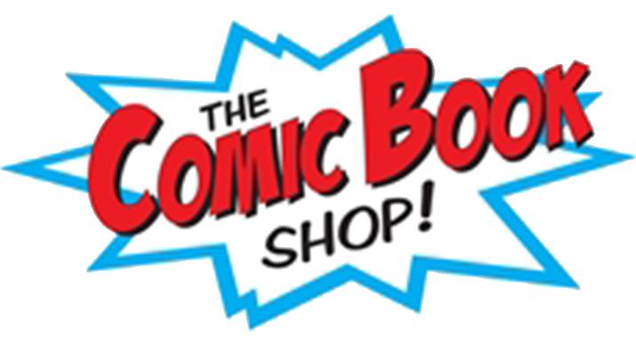 comicshoplocator.com