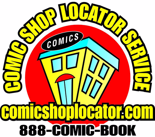 logo-comicshoplocator.png