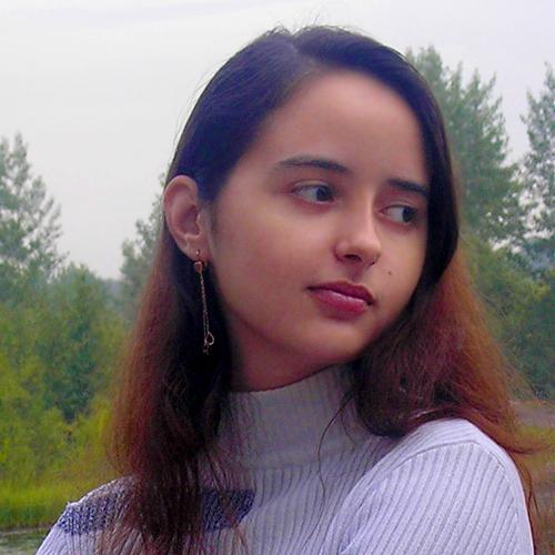 Lorinell Yu