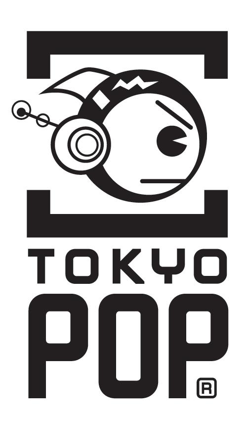 TP-logo_Vertical-B.jpg