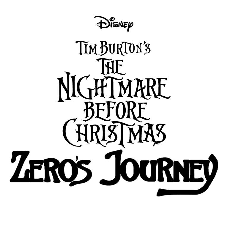 Disney_NightmareZero_Logo-Stroke.jpg