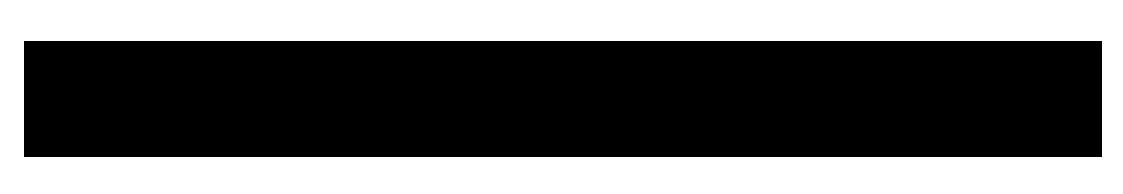 breathofflowers_logo_B_20190604.png