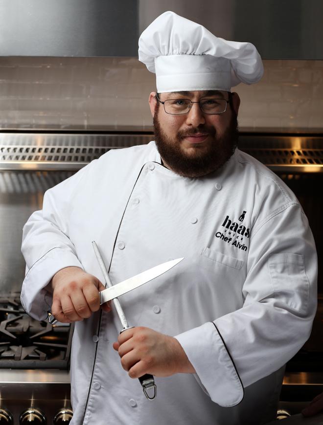 juices_chef.jpg