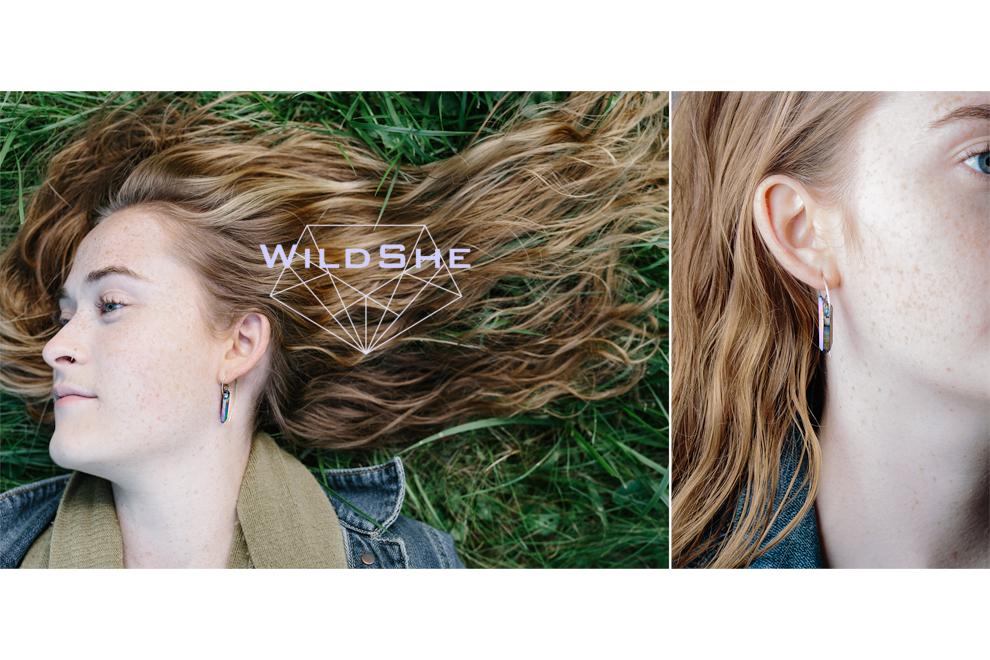 wildshe.jpg
