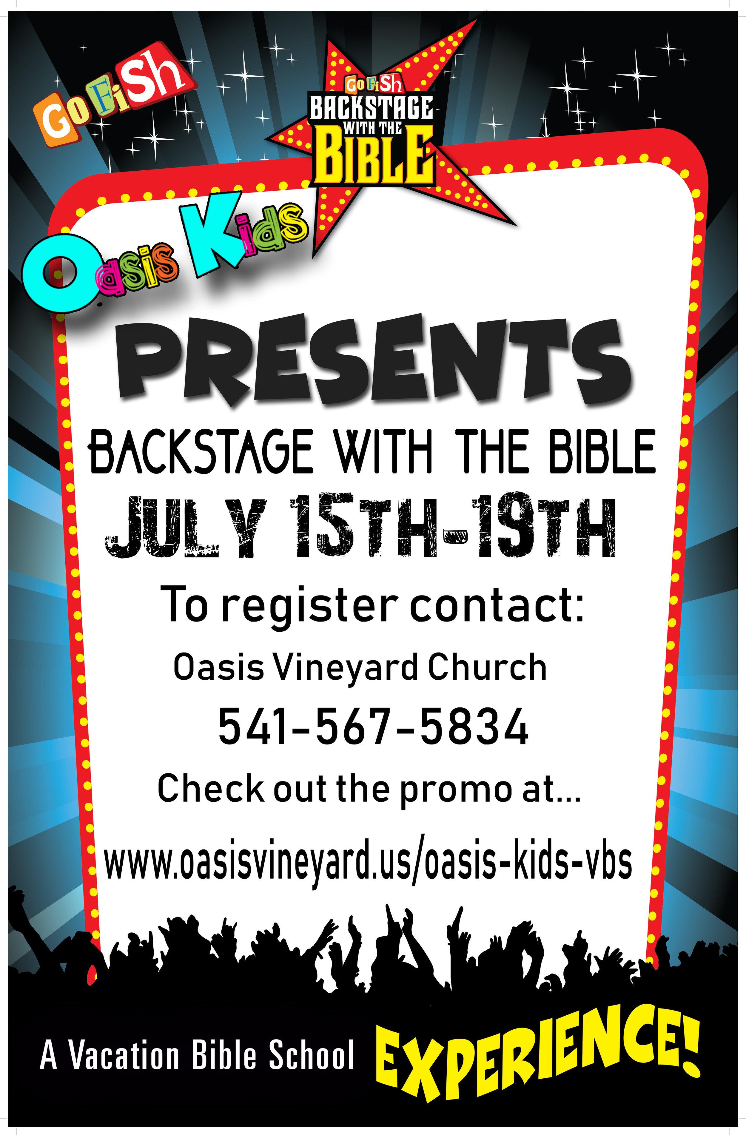 BSWB VBS Promo Poster 1.jpg