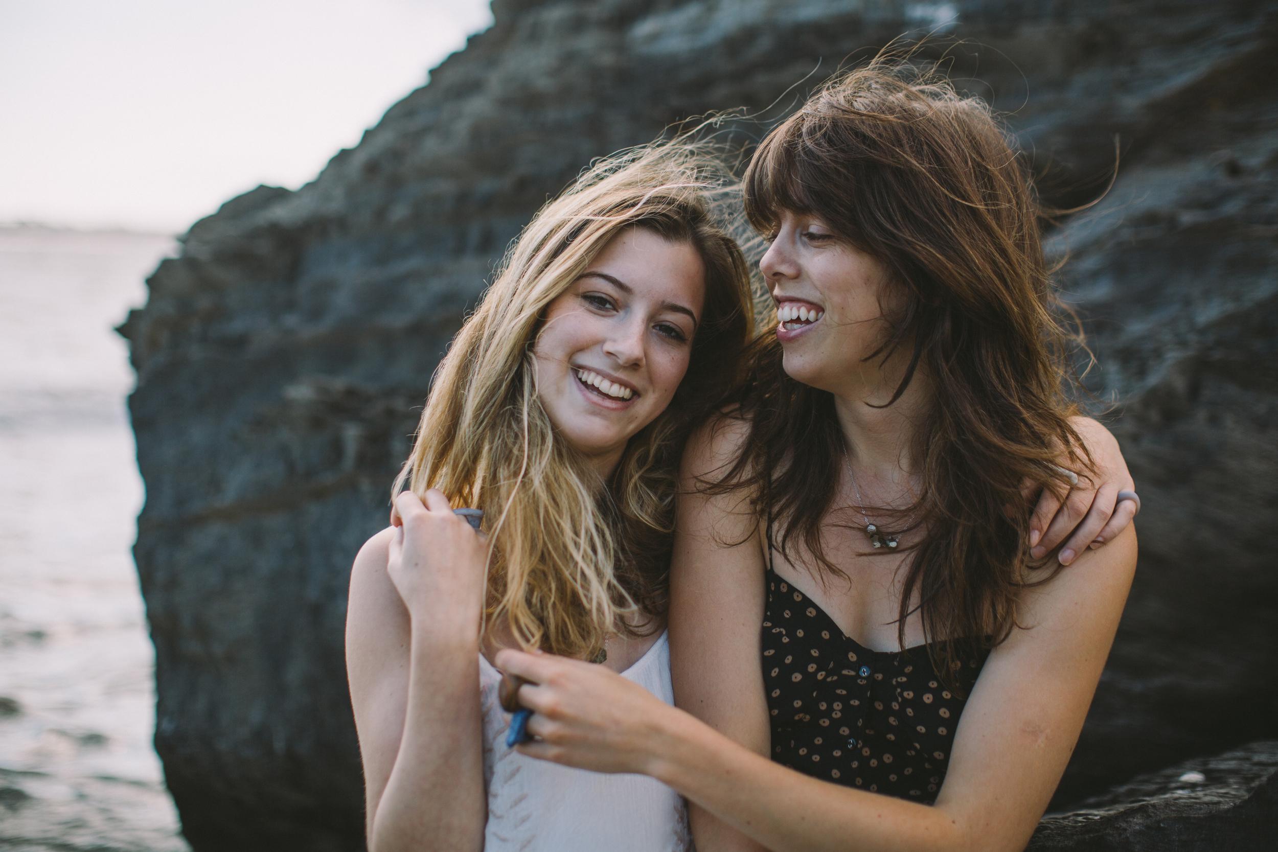 Florence&Holly-2510.jpg