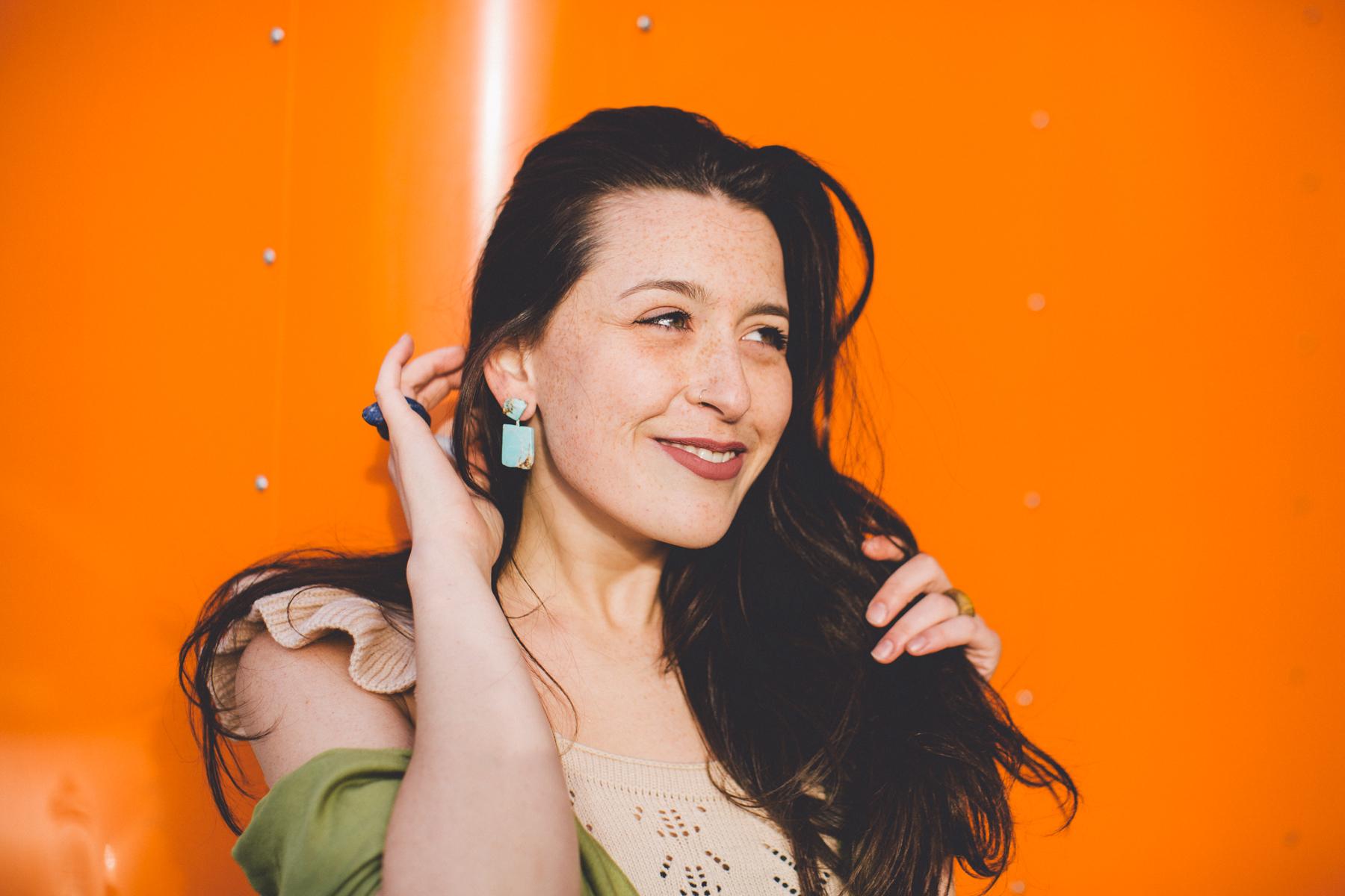 Emily - spring-7705.jpg