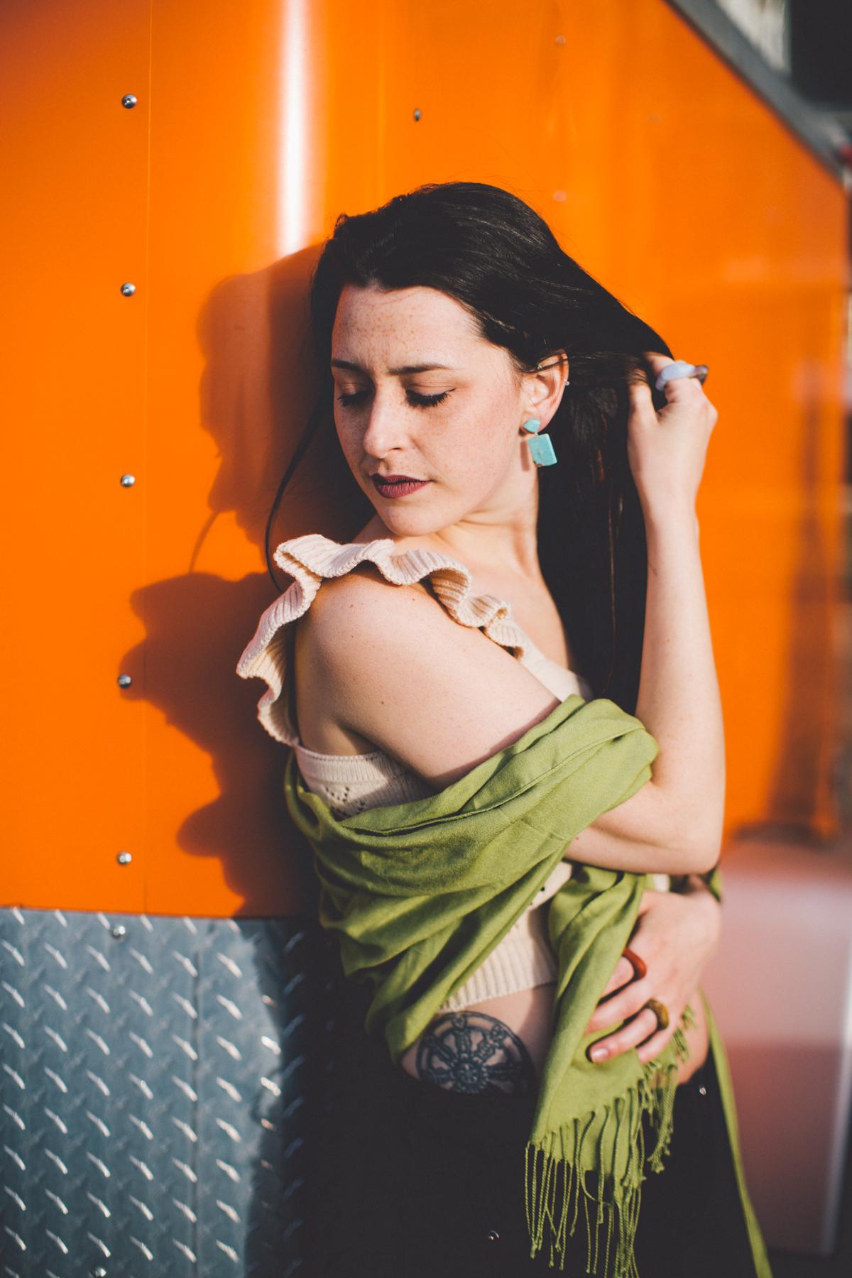 Emily - spring-7732.jpg