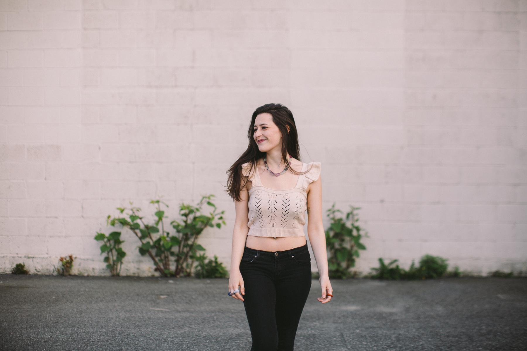 Emily - spring-7993.jpg