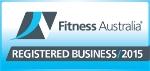 fitness-australia.jpg