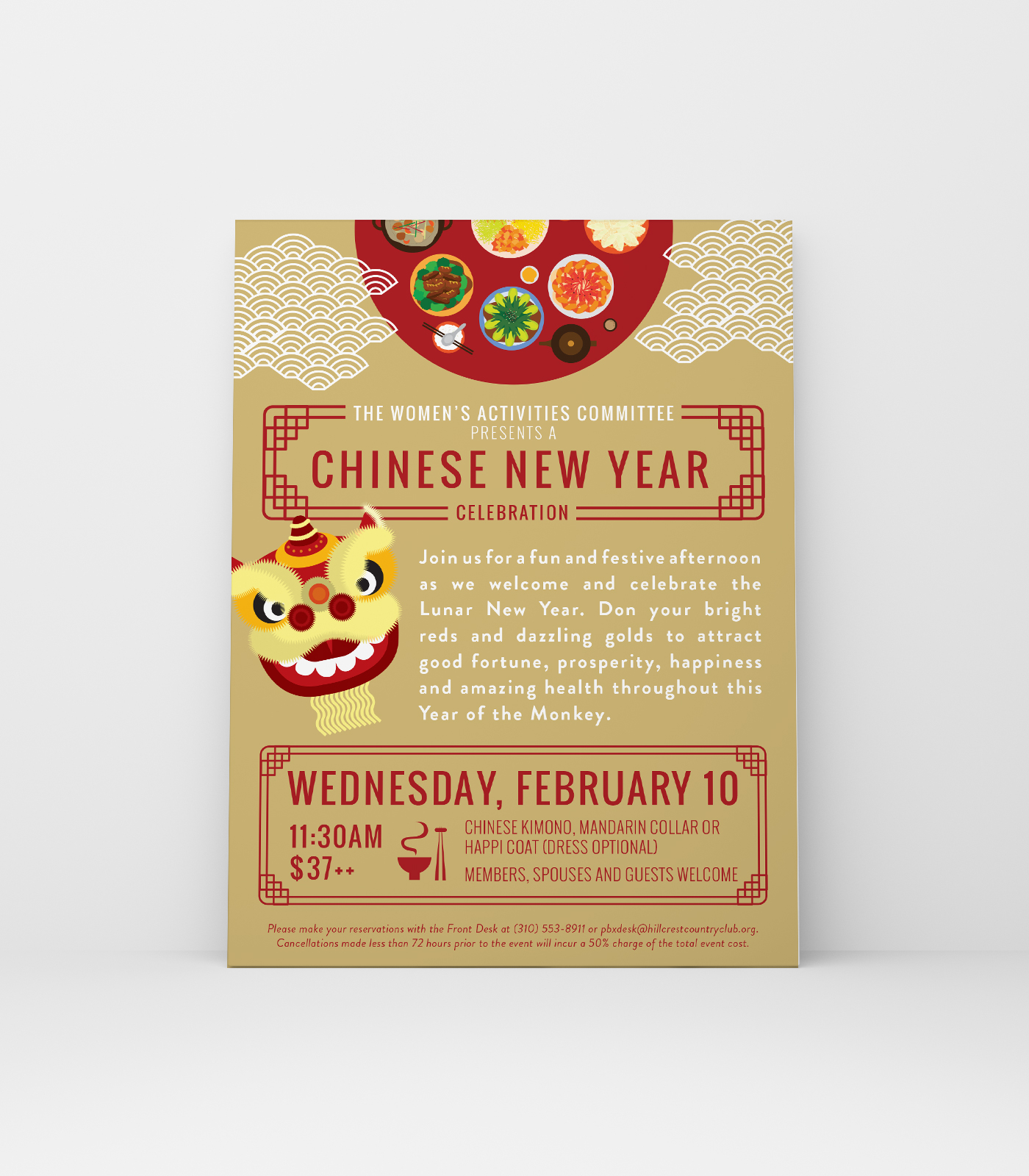 behance-template_forhccposters_chinessenewyear.jpg