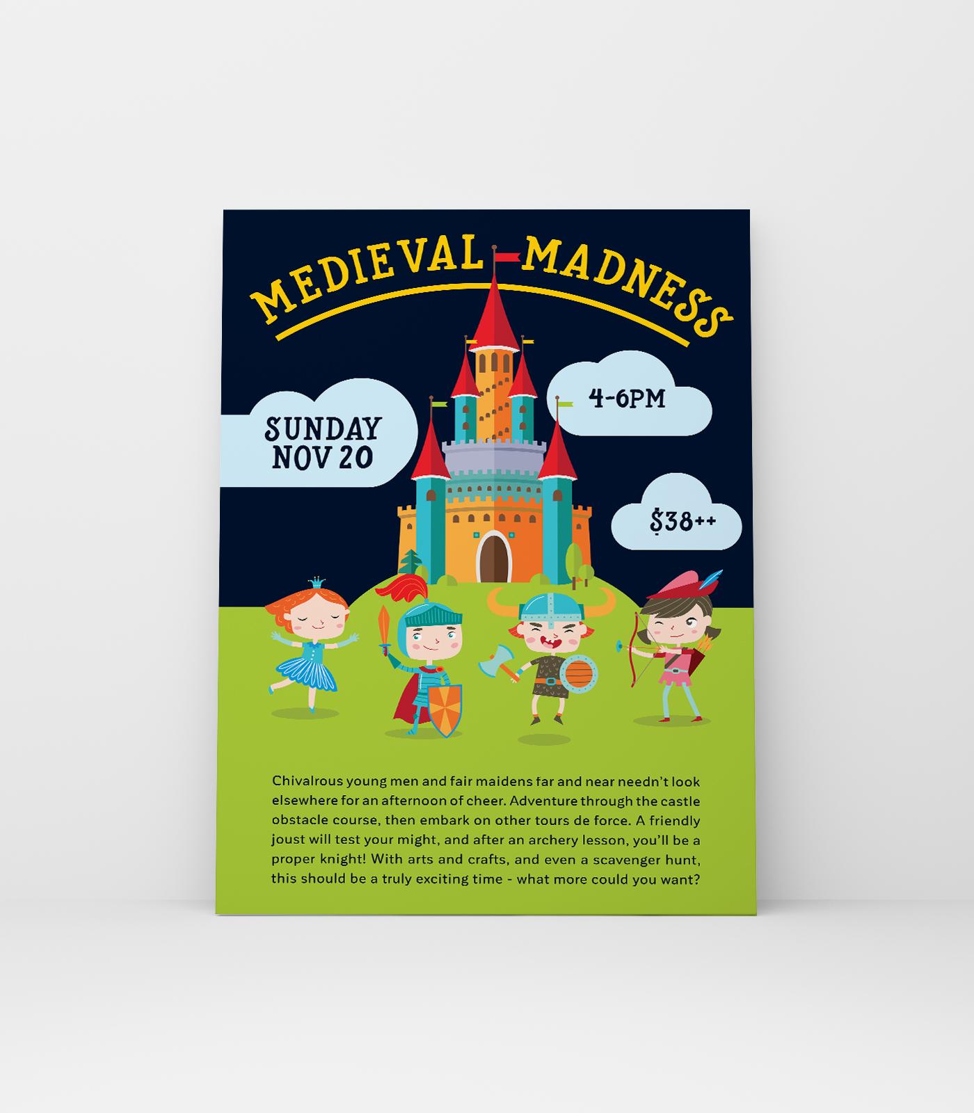 behance-template_medieval-madness.jpg