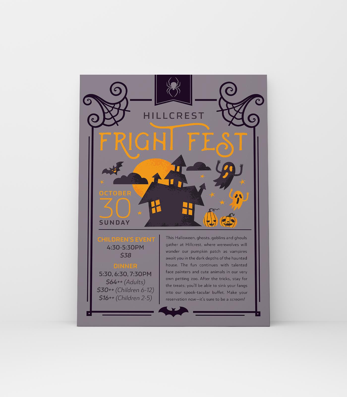 behance-template_forhccposters_frightfesttt.jpg