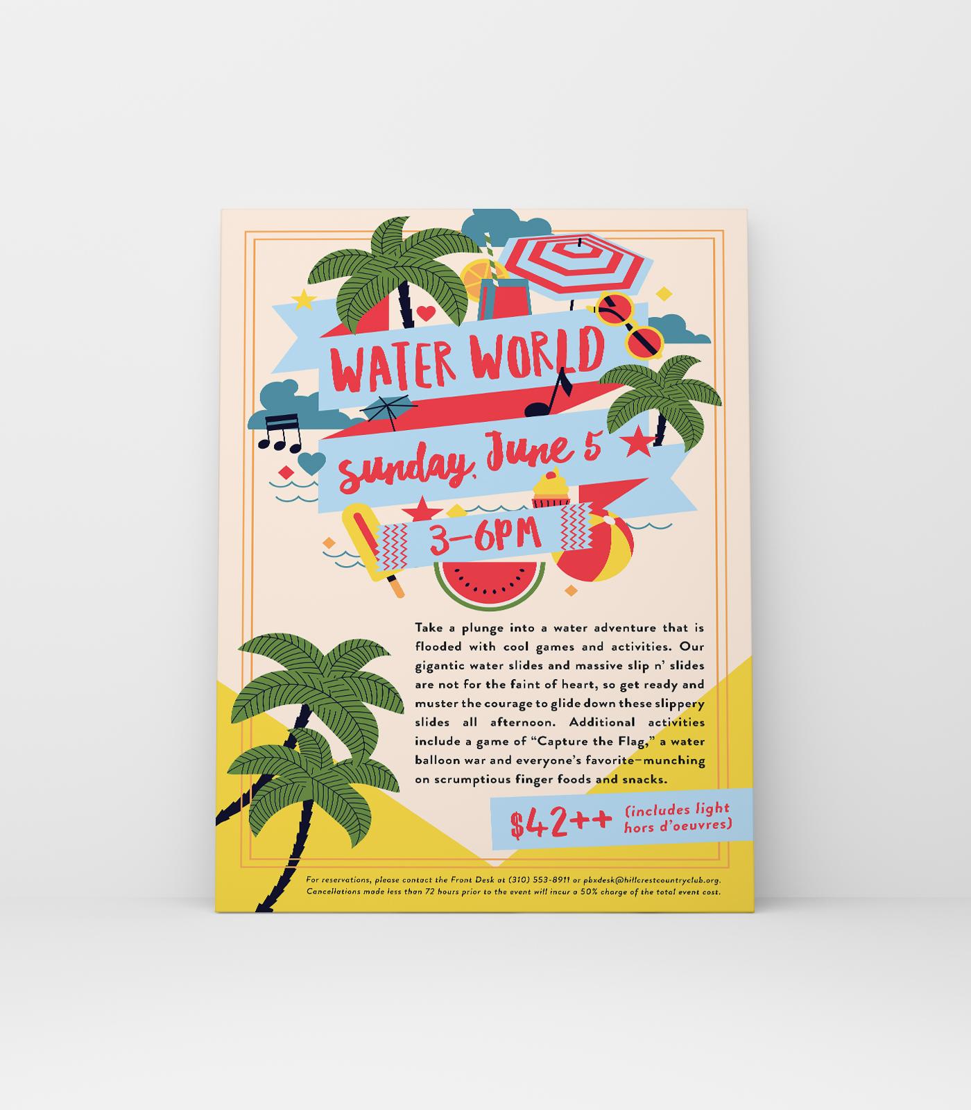 behance-template_forhccposters_waterworld22.jpg