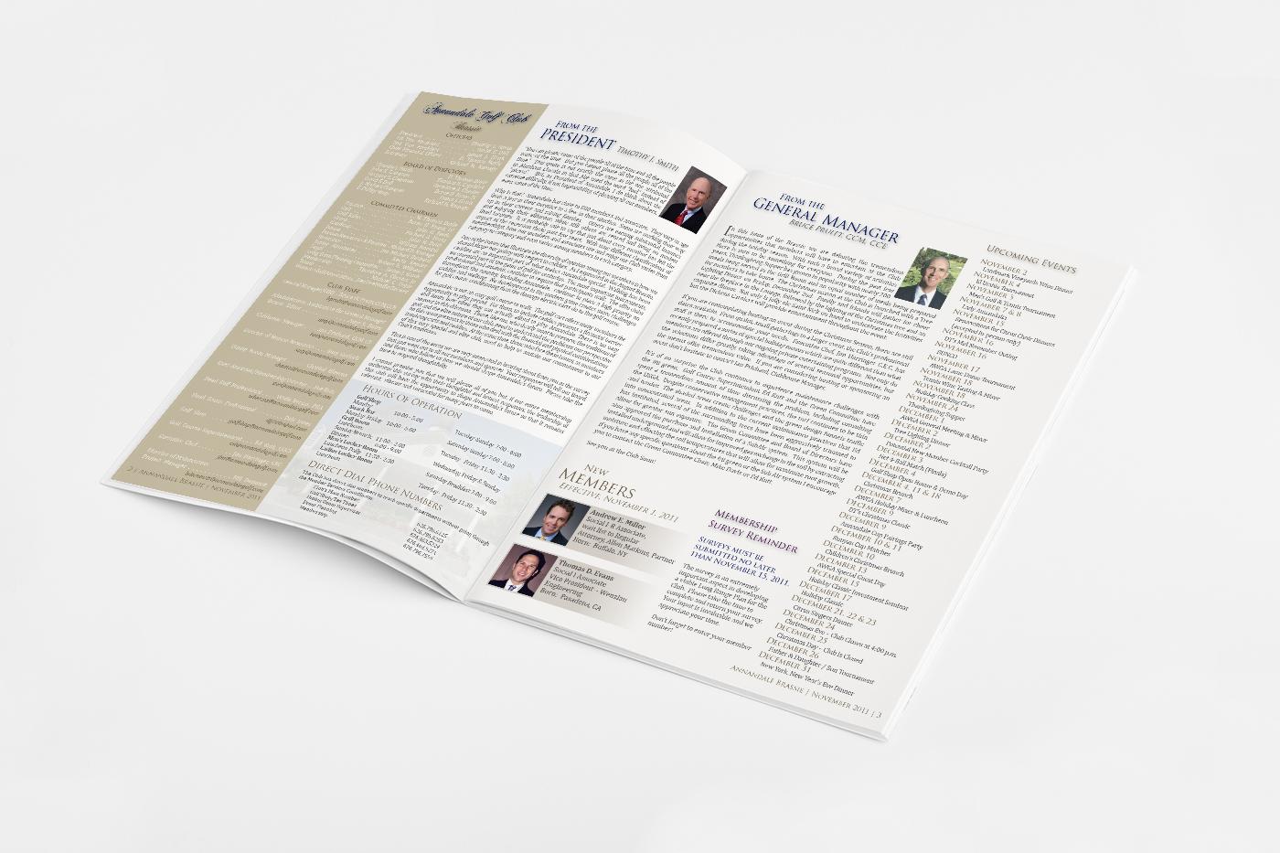 newsletter_brassie_2.jpg