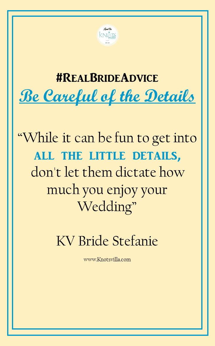 Wedding-Planning-Advice-the-details.png