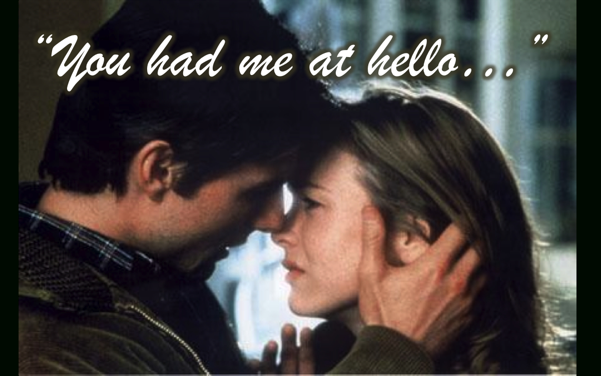 Best-Love-Movie-Quotes-88-About-Remodel-Best-Love-Quotes-with-Love-Movie-Quotes.jpg
