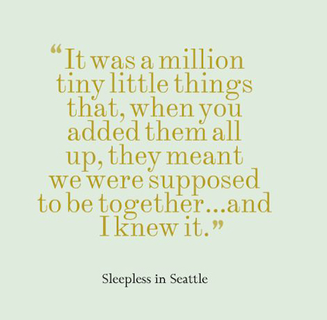 our-favourite-romantic-movie-quotes-hitchedcoza-166415.jpg