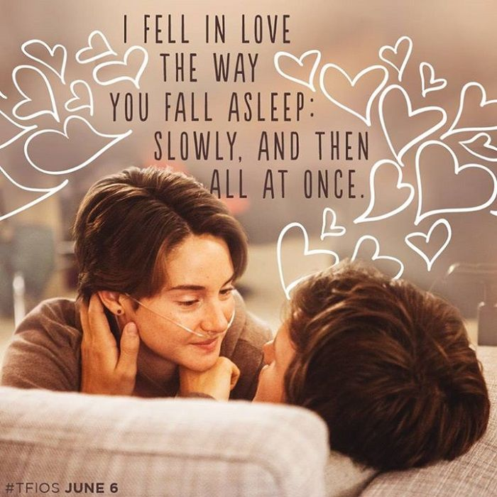 love-quotes-for-him-the-fault-in-our-stars-movie-quote-fell-in-love-the-way-you-fall-asleep.jpg