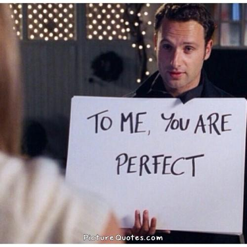 to-me-you-are-perfect-quote-2.jpg