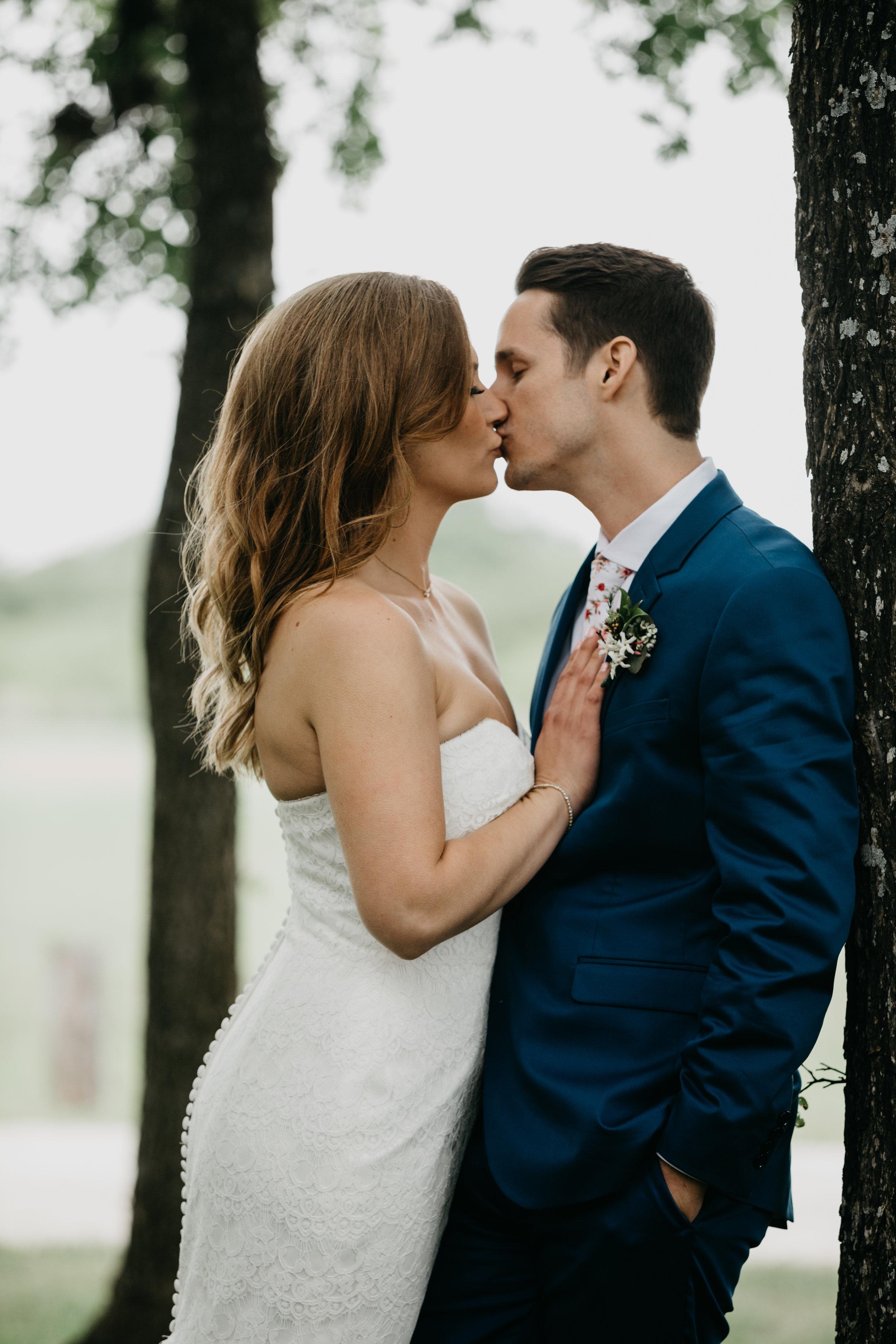 Blair+Jazmin+Wedding-165.jpg