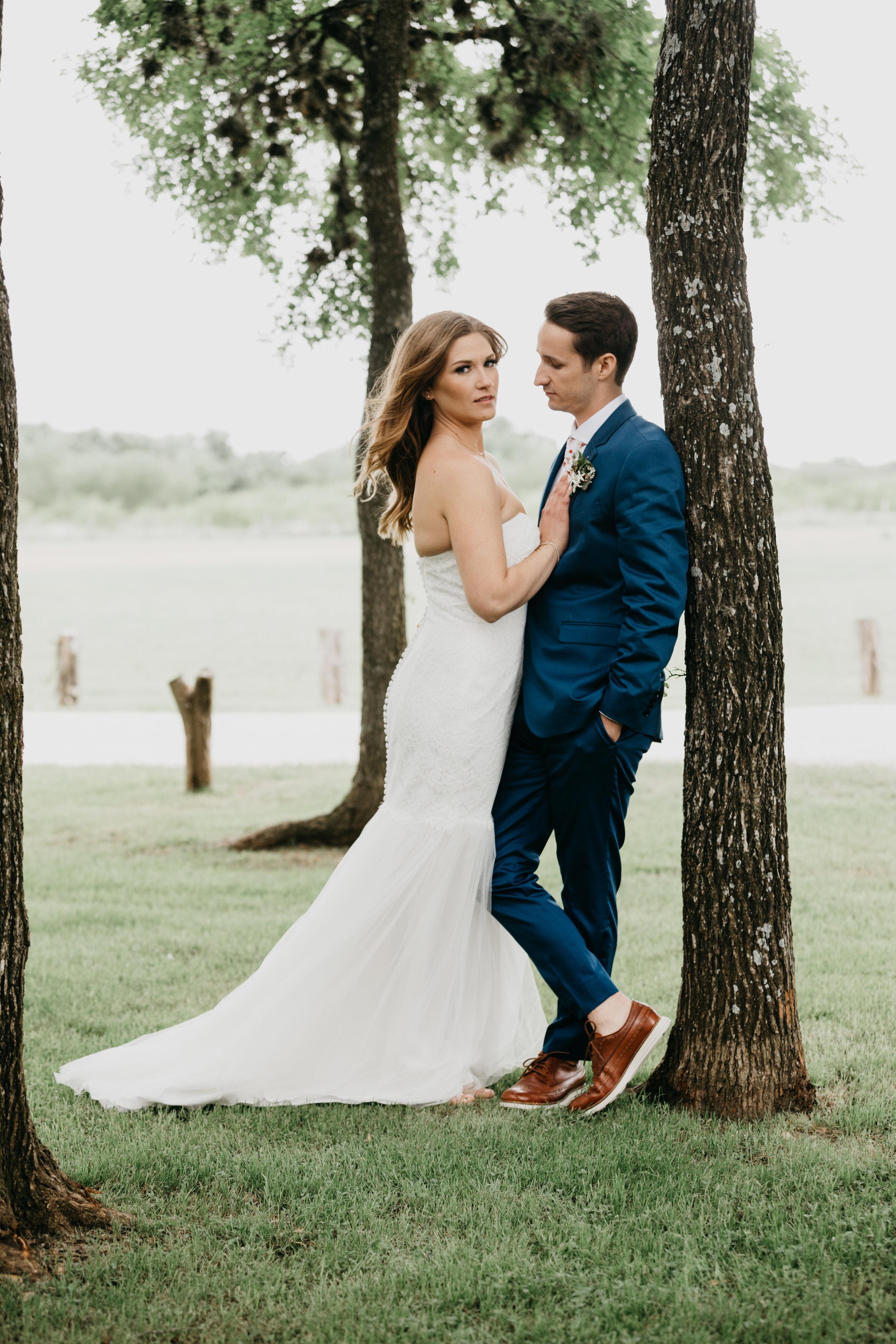 Blair+Jazmin+Wedding-166.jpg