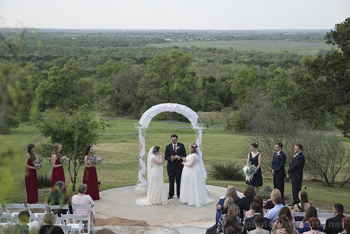 manor-wedding-photos-by-martina-terradora-22.jpg